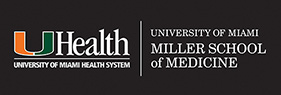 University of Miami UHealth
